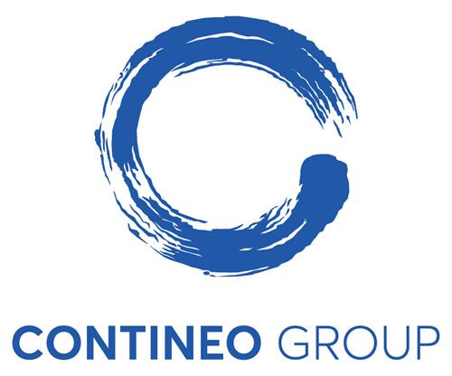 Gallery Image ContineoGroup_Logo_Stacked_Blue_Web.jpg