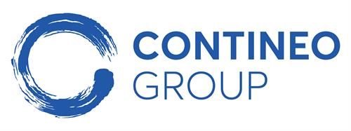 Gallery Image ContineoGroup_Logo_Wide_Blue.jpg