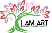 House of Adnama (DBA) I Am Art Agency