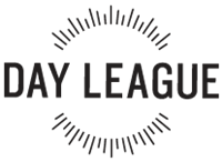 Day League - DeKalb Rape Crisis Center