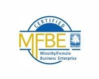 MINORITY/FEMALE BUSINESS ENTERPRISE