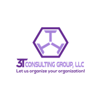 3T Consulting Group, LLC