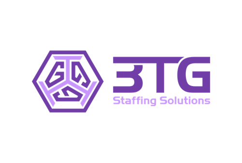 Gallery Image 3TG-Staffing-Solutions-1024x692.png