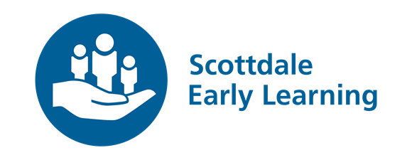Scottdale Early Learning Inc.