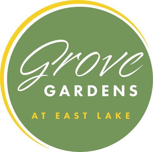 Grove Gardens
