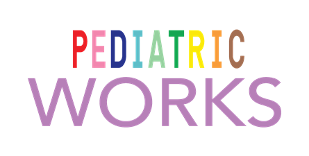 Pediatric Works