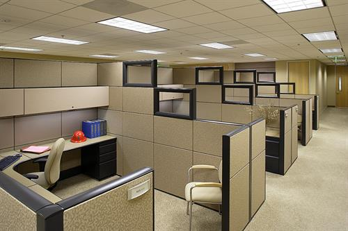 Gallery Image 4701624-interior-design-office-cubicle-wallpapers.jpg