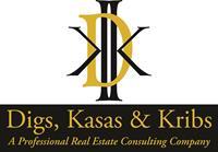 Digs, Kasas & Kribs, LLC