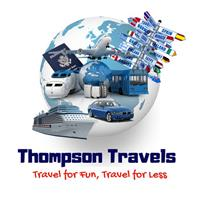 Thompson Travels