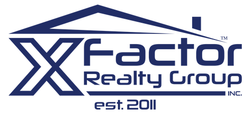 X FACTOR REALTY GROUP, INC.