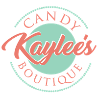 Kaylee's Candy Boutique
