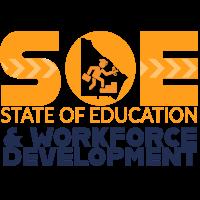 State of Education and Workforce Development in DeKalb