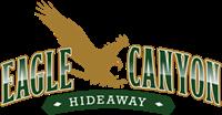 Eagle Canyon Hideaway