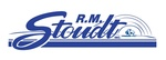 R.M. STOUDT, INC.