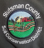 STUTSMAN COUNTY SOIL CONSERVATION DISTRICT