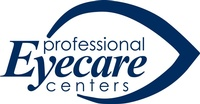 PROFESSIONAL EYECARE CENTERS
