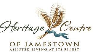 Heritage Centre 30th Anniversary 1991-2021