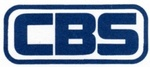 CENTRAL BUSINESS SYSTEMS, INC.