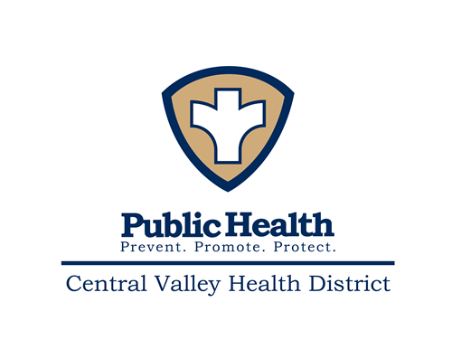 CVHD Logo