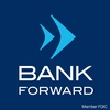 BANK FORWARD