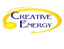 CREATIVE ENERGY, INC.