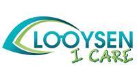 LOOYSEN I CARE