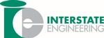 INTERSTATE ENGINEERING, INC.