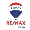 RE/MAX Now