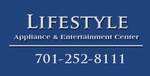 LIFESTYLE APPLIANCE & ENTERTAINMENT CENTER, INC.