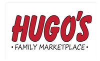 HUGO'S FAMILY MARKET PLACE