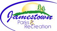 JAMESTOWN PARKS & RECREATION DEPARTMENT