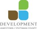 JAMESTOWN/STUTSMAN DEVELOPMENT CORPORATION