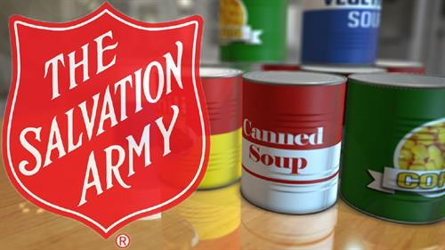 Gallery Image Food_Pantry_Shield_FB_Cover.jpg