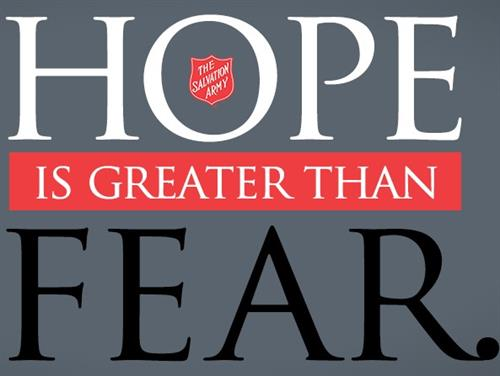 Gallery Image hope_is_greater_than_fear.jpg