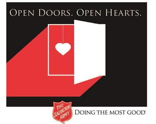 Gallery Image open_heart_open_door_shield.jpg