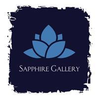 SAPPHIRE GALLERY