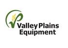 VALLEY PLAINS EQUIPMENT (JAMESTOWN IMPLEMENT, LLC)