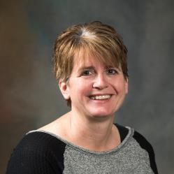 Lisa Hofmann