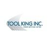 Tool King Inc.