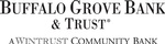 Buffalo Grove Bank & Trust Co.