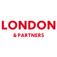 AI & Data in Health: Public Funding & Regulations in London & the UK - Presented by Community Partner, London & Partners