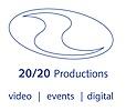 20/20 Productions, Inc.