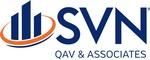 SVN | QAV & Associates