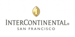 Intercontinental Hotel San Francisco
