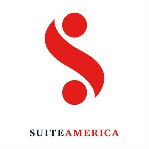 SuiteAmerica Logo