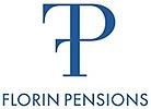 Florin Pensions LLC