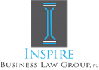 Inspire Business Law Group