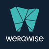 Werqwise Inc