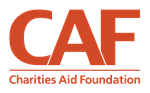 CAF American Donor Fund