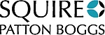 Squire Patton Boggs LLP